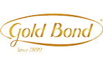 Gold Bond Mattress Logo