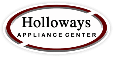 Holloways Appliance Center Logo